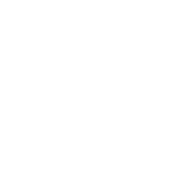 YBM Services